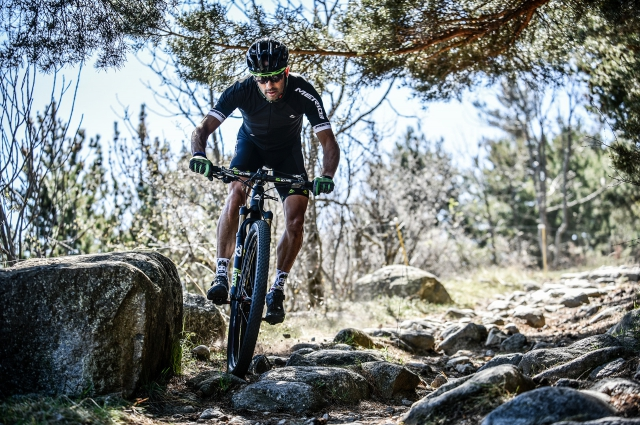 Registration for GAES Catalunya Bike Race presented by Shimano are open!